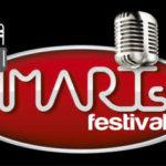 IMARTs Festival accoglie Joan As A Police Woman e altri