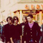 Tornano gli Arctic Monkeys a luglio