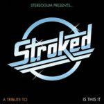 """A 10 anni da """"Is This It"""" degli Strokes, il primo tribute-album"""
