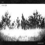 "THE DODOS, ""No Color"" (Frenchkiss, 2011)"