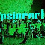 Ypsigrock Festival, Castelbuono (PA), 4/7 agosto 2011