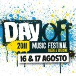 In arrivo un altro festival in Salento: il Day Off