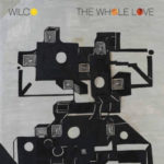 """[Video] Wilco, """"Almost"""" (Teaser)"""