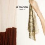 """IS TROPICAL, """"Native To"""" (Kitsuné, 2011)"""