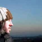 Badly Drawn Boy a dicembre in Italia