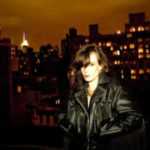 Class Actress, tra Washed Out e l'electro di Brooklyn