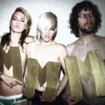 ManyMental Mistakes, weird-punk da Montreal