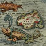 Thule, un'estrema frontiera sonora a Roma