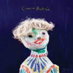 "CONNAN MOCKASIN, ""Forever Dolphin Love"" (Because, 2011)"