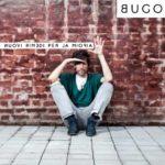 """BUGO, """"Nuovi Rimedi Per La Miopia"""" (Universal, 2011)"""
