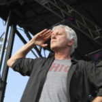 """[Audio] Guided by Voices, """"The Unsinkable Fats Domino"""""""