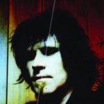 Mark Lanegan, nel 2012 nuovo album e due concerti in Italia
