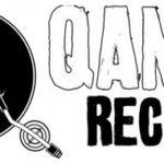 Intervista a Qanat Records di Palermo