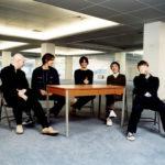 Quattro date in Italia per i Radiohead