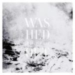Un remix di Washed Out per guardare cosa ci siamo lasciati alle spalle