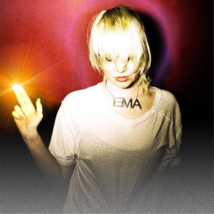 EMA – Past Life Martyred Saints