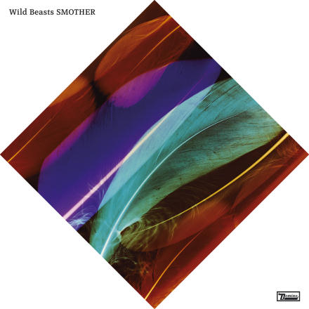 Wild-Beasts_Smother