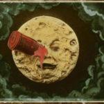 Gli Air tornano sulla luna