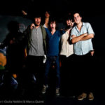 I Blue Popsicle vincono il Rock Contest 2011