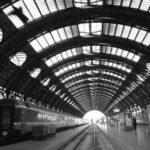 Si suona alla Stazione Centrale di Milano