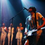 "Tornano gli Spiritualized con ""Sweet Heart Sweet Light"": il video live di due inediti"