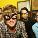 "THEE OH SEES, ""Floating Coffin"" (Castle Face Record, 2013)"