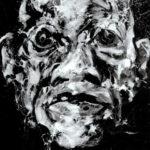 """IL TEATRO DEGLI ORRORI, """"Il Mondo Nuovo"""" (La Tempesta, Universal, 2012)"""