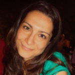 Stefania Italiano Awards 2011