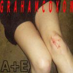 """""""A+E"""", il nuovo album di Graham Coxon, in streaming"""