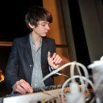 Madeon, l'enfant prodige dell'electro francese a Roma