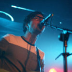 [Foto] Real Estate, The Arches, Glasgow, 18 febbraio 2012