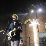 WU LYF, Magnolia, Milano, 29 Marzo 2012