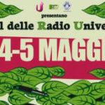 Il FRU 2012 a Pisa