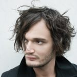 Apparat e My Brightest Diamond a Sexto'Nplugged 2012
