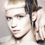 Neon indian e Grimes a Roma al Circolo degli Artisti il 28 maggio