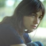 Charlotte Gainsbourg, data unica italiana a Ferrara
