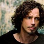 Continua il tour di Chris Cornell