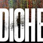 Radiohead al Parco Nord, in vendita altri biglietti
