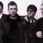 Blur, dal 2 luglio via Twitter due nuove song