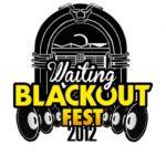 Teatro degli Orrori e Aucan al Black Out Festival 2012