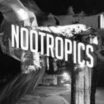 "LOWER DENS, ""Nootropics"" (Domino / Ribbon Music, 2012)"