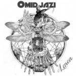"OMID JAZI, ""Lenea"" (Jestrai, 2012)"