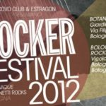Nel bel mezzo del RockER Festival 2012