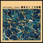 Attesa per gli Wild Nothing: nuovo disco e due date in Italia