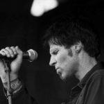 Due concerti novembrini per Mark Lanegan