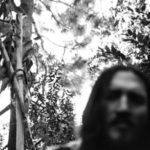 """Il fuoriuscito dal gruppo Frusciante e' """"entrato"""" nell'elettronica"""