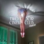 "TWO DOOR CINEMA CLUB, ""Beacon"" (Kitsuné, 2012)"