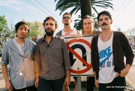Local-Natives-by-Jenz