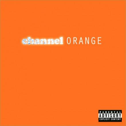frank-ocean-channelorange