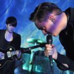 A Perfect Day Festival: primi confermati The XX
